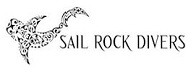 sailrockdiversresort Top Diving Blogs