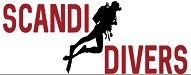 scandidivers Top Diving Blogs