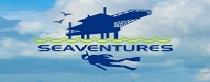 seaventuresdive Top Diving Blogs