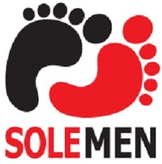 Bimonthly Asian Charity Campaign 2019 solemen.org