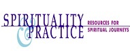 Top 25 Spiritual Blogs spiritualityandpractice.com