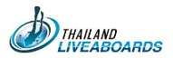 thailandliveaboards Top Diving Blogs