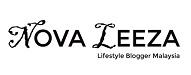 Best Fashion & Beauty Blog Influencers 2020 | Nova leeza