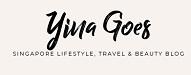 Best Fashion & Beauty Blog Influencers 2020 | Yina Goes
