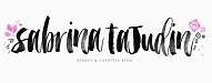 Best Fashion & Beauty Blog Influencers 2020 | Sabrina