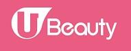 Best Fashion & Beauty Blog Influencers 2020 | UBeauty