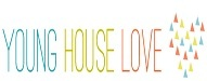 Top 25 Home Renovation Blogs of 2020 younghouselove.com