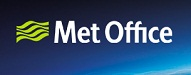 Top weather blogs 2020 | MetOffice
