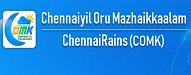 Top weather blogs 2020 | ChennaiRains
