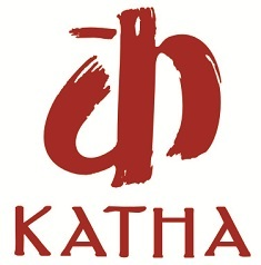 Bimonthly Asian Charity Campaign 2020 katha.org