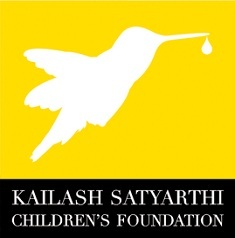 Bimonthly Asian Charity Campaign 2020 satyarthi.org.in