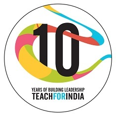 Bimonthly Asian Charity Campaign 2020 teachforindia.org