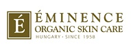 Top Skin Care Blogs 2020 | Eminence