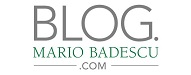 Top Skin Care Blogs 2020 | Mario Badescu