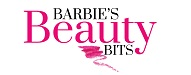 Top Skin Care Blogs 2020 | Barbie's beauty bits