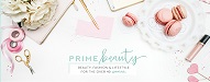 Top Skin Care Blogs 2020 | Prime Beauty