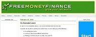 Top 35 Money Saving Blogs of 2020 freemoneyfinance.com