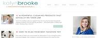 Top 35 Money Saving Blogs of 2020 kalynbrooke.com