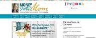 Top 35 Money Saving Blogs of 2020 moneysavingmom.com