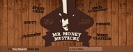 Top 35 Money Saving Blogs of 2020 mrmoneymustache.com