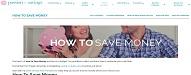 Top 35 Money Saving Blogs of 2020 passionforsavings.com