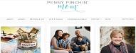 Top 35 Money Saving Blogs of 2020 pennypinchinmom.com